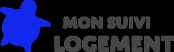 Logo pour le web et les emails