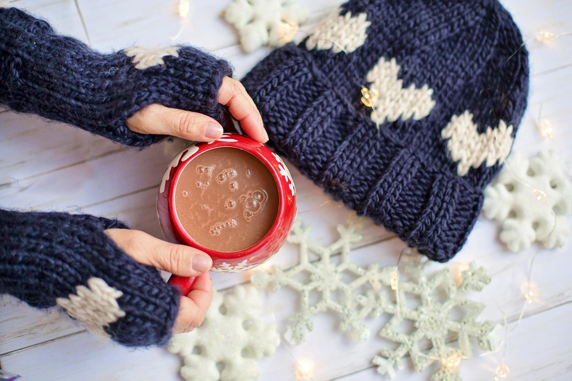 Comment se protéger du froid