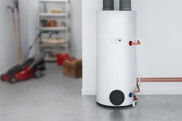 Comment nettoyer les filtres d'un chauffe-eau thermodynamique