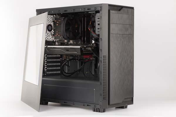 Comment nettoyer un ordinateur