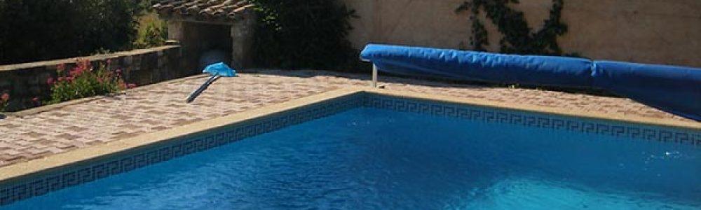 Comment préparer sa piscine pour l'été