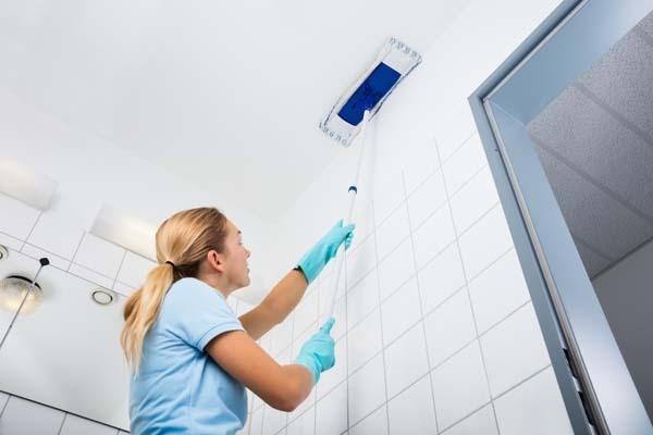 Comment rafraichir ses plafonds