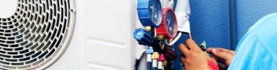 Comment réviser une pompe à chaleur