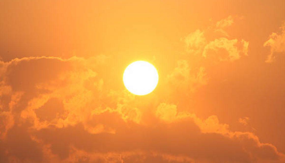 Comment éviter la surchauffe et rester au frais en été