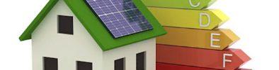 Le nouveau diagnostic de performance énergétique DPE